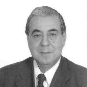 Ömer İltan Bilgin