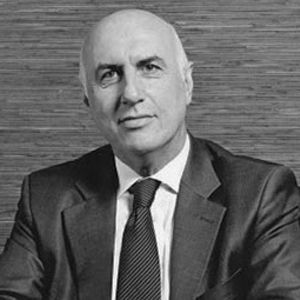 Bahri Murat Önay